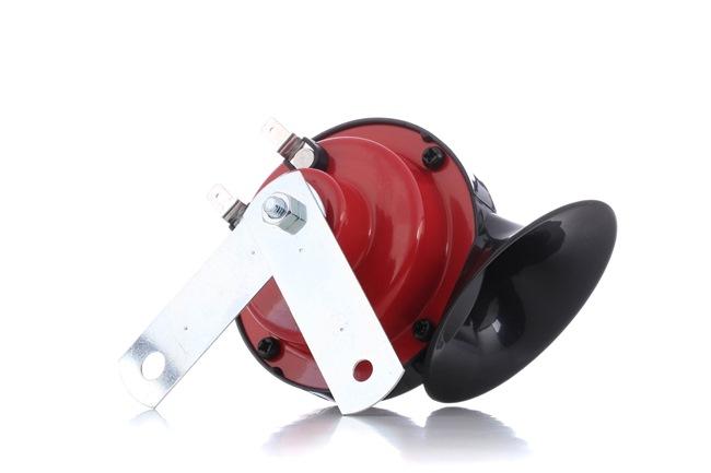 Kfz-Elektroniksysteme: MEYLE 1009510005 Horn