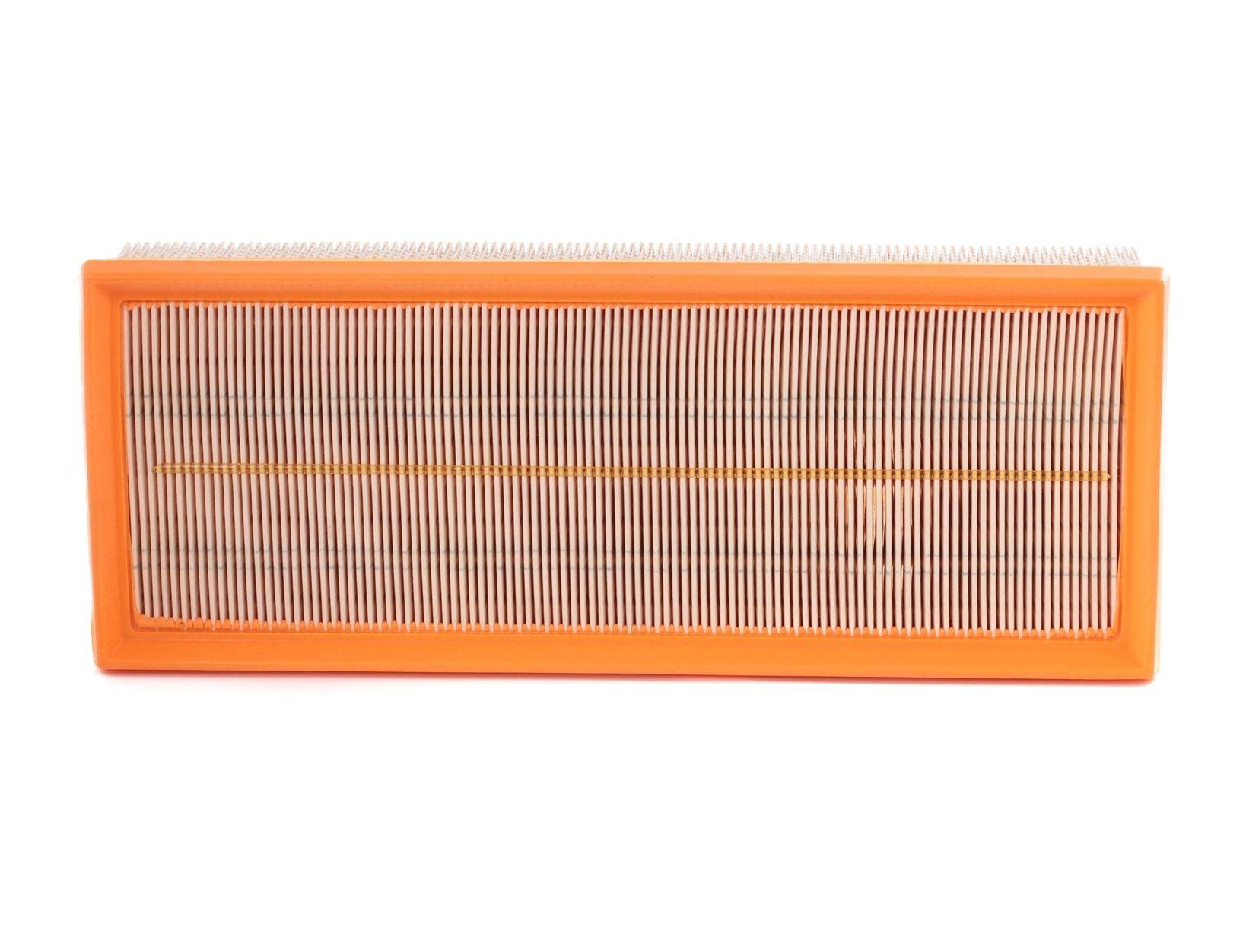 filter MEYLE 112 129 0040 Bewertung