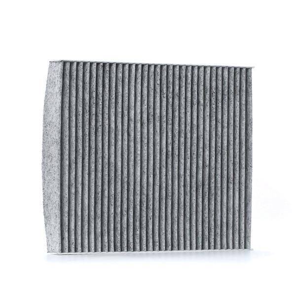 Filter, Innenraumluft Art. Nr. 112 320 0003 120,00€