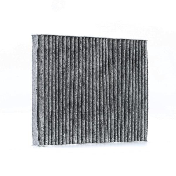 Filter, Innenraumluft Art. Nr. 112 320 1001 120,00€