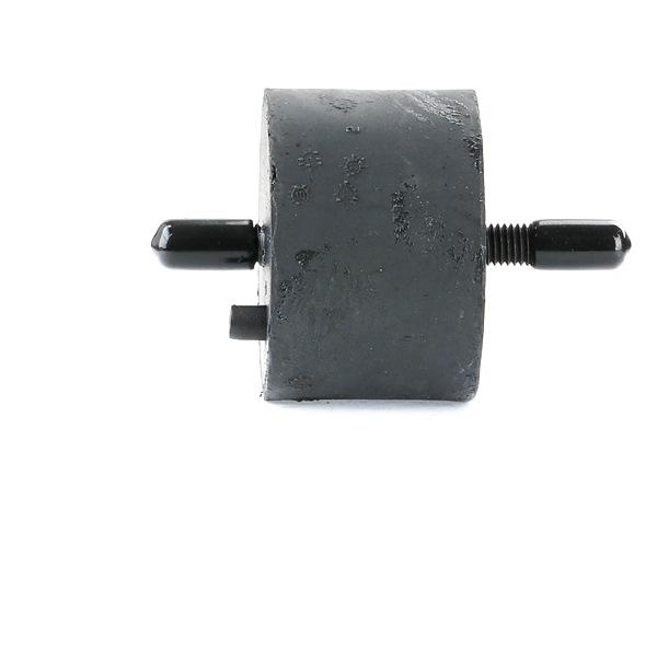 MEYLE ORIGINAL Quality, beidseitig, Gummimetalllager 3001181105