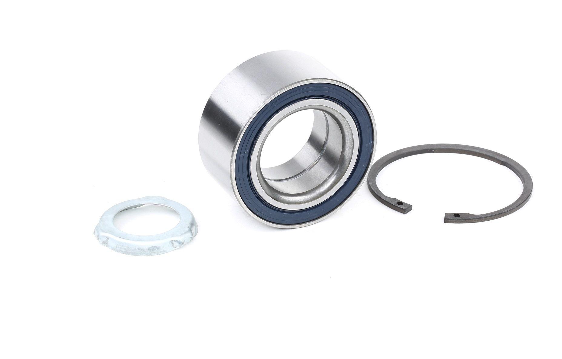 Radlager & Radlagersatz MEYLE 300 334 1102/S Bewertung