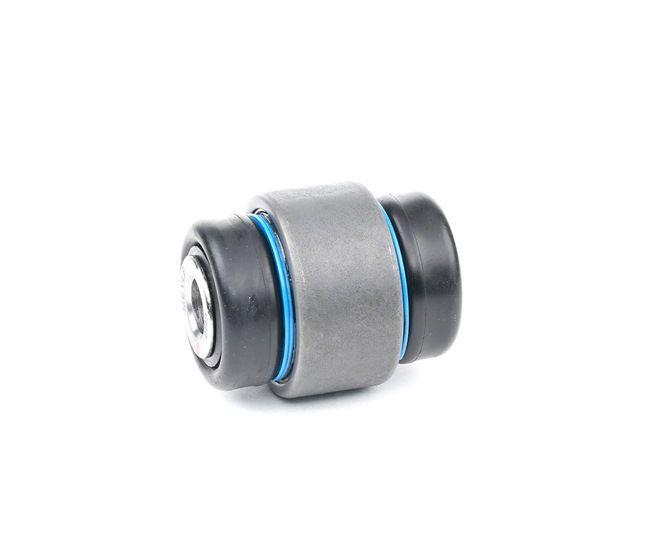 Suspensión 3 Compact (E36): 3160100004 MEYLE