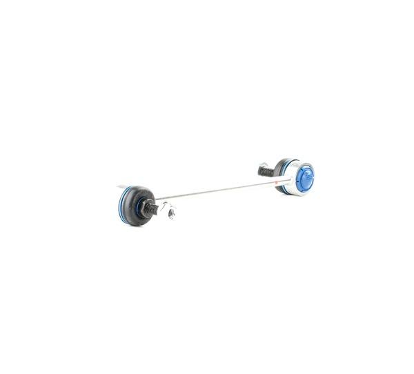 MEYLE Drążek wspornik stabilizator Quality, os przednia, z prawej, oż przednia, z lewej, z gniazdem na klucz