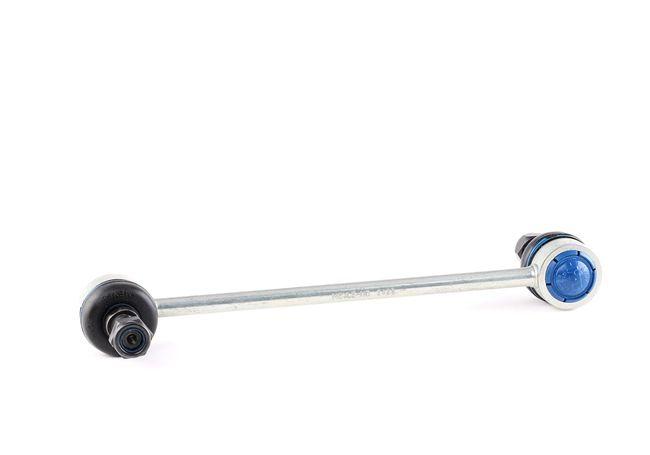 Koppelstange Länge: 243mm mit OEM-Nummer 5236823