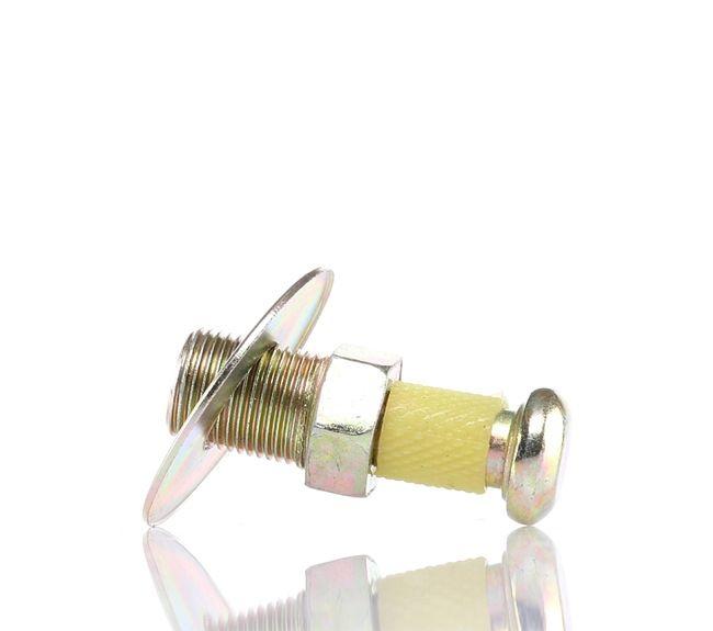 SWAG 30915676 Fechadura de porta