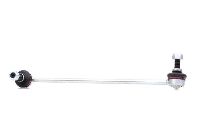 SWAG 32924122 Bieleta de barra estabilizadora