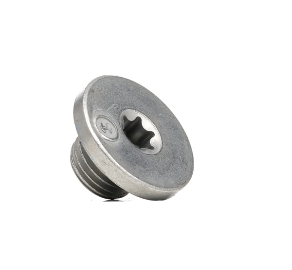 Sealing Plug, oil sump 40 90 4572 Corsa Mk2 (C) (X01) 1.4 16V MY 2001