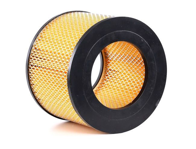 OEM JAPANPARTS FA-234S VW POLO Air filter