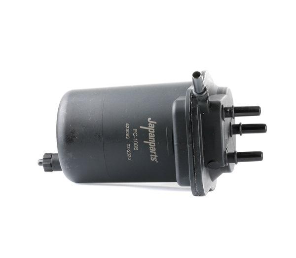 Kraftstofffilter FC-108S CLIO 2 (BB0/1/2, CB0/1/2) 1.5 dCi Bj 2002