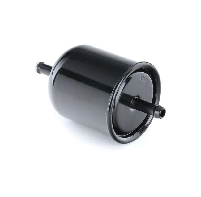 Filtro de combustible JAPANPARTS 2162447 Filtro de tubería