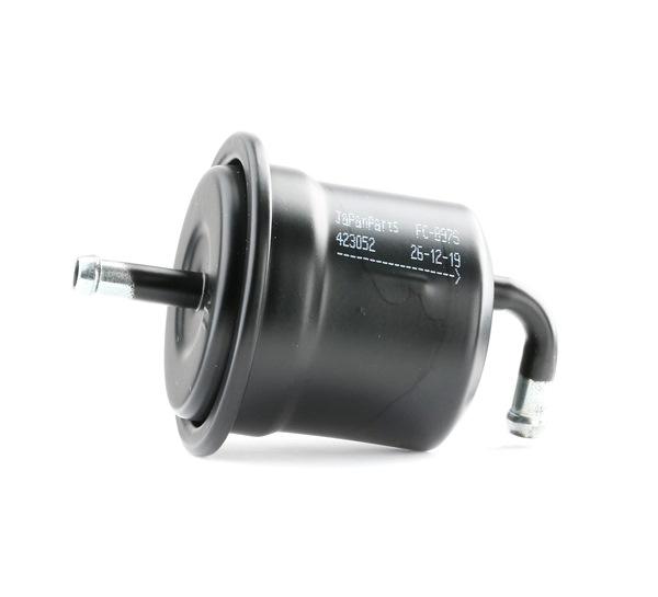 Üzemanyagszűrő FC-897S SWIFT 3 (MZ, EZ) 1.3 4x4 (RS 413) Év 2017