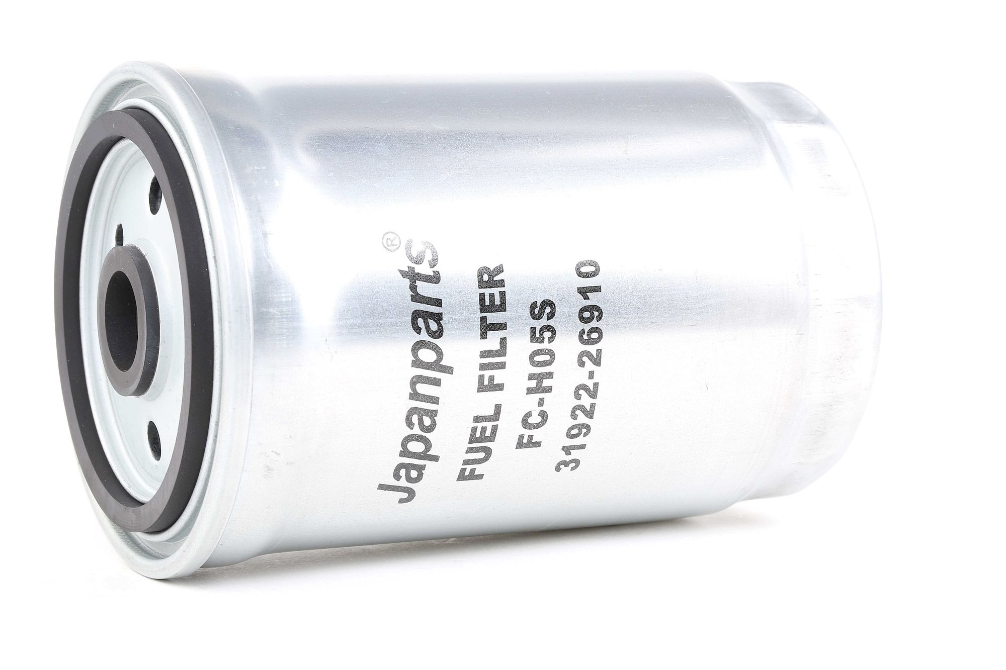 Fuel filter JAPANPARTS FC-H05S rating