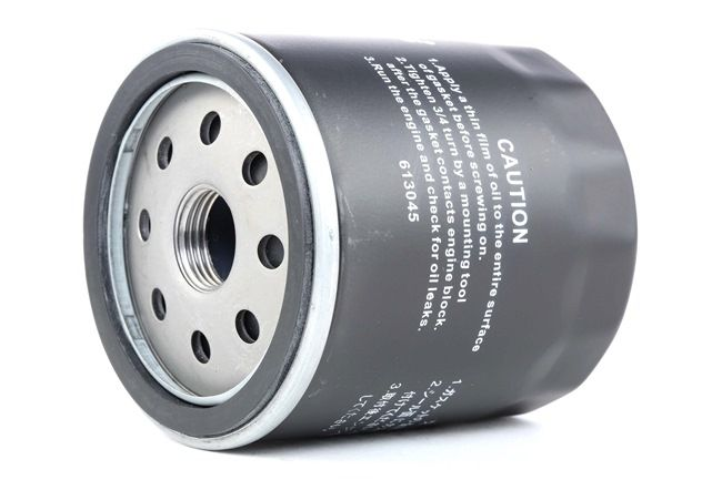Ölfilter Ø: 76,5mm mit OEM-Nummer 90915-20003