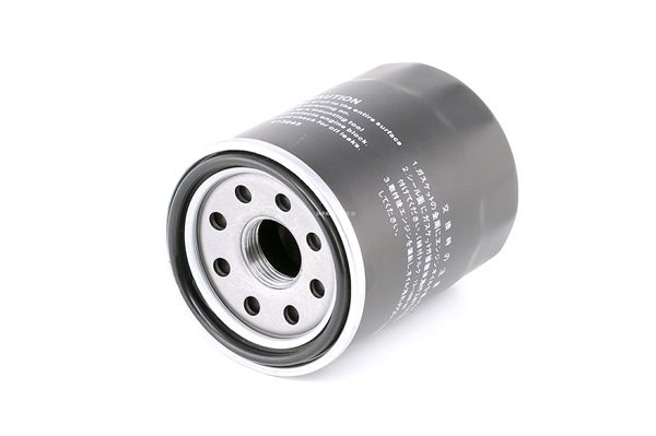Oil Filter FO-410S 6 Hatchback (GH) 2.2 MZR-CD MY 2012