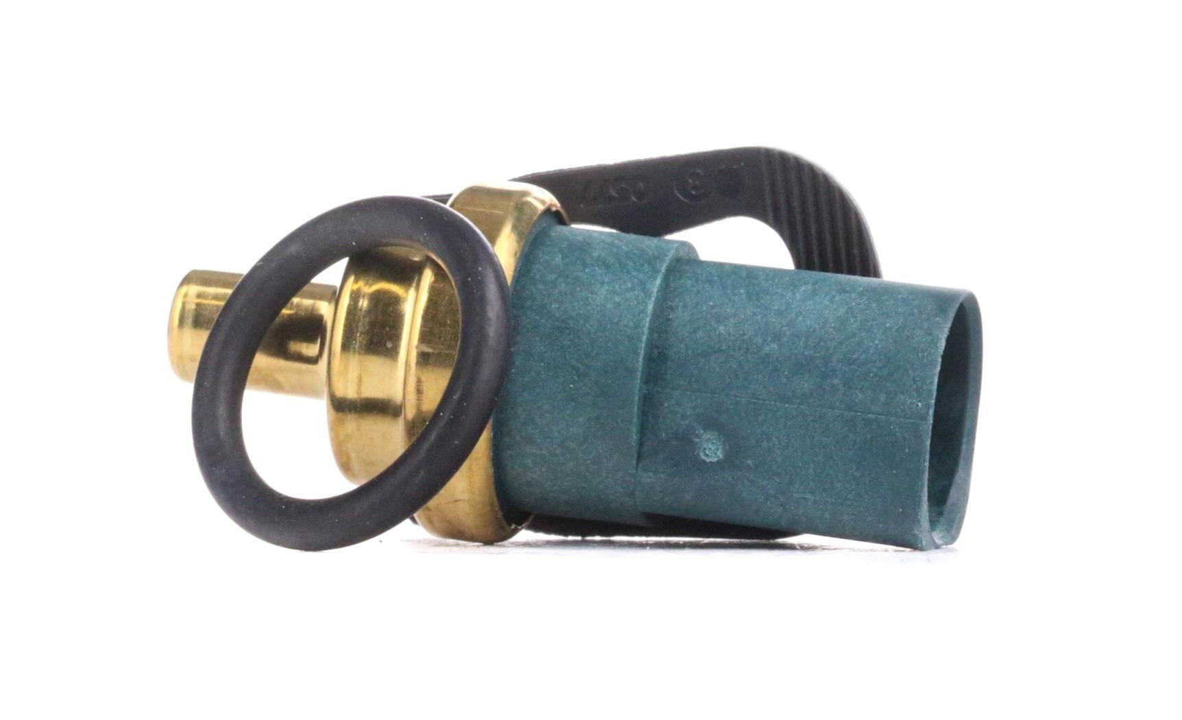 Sensor, temperatura del refrigerante FACET EPS1830258 evaluación