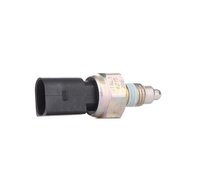 FACET 76215 Interruptores da luz de marcha atrás