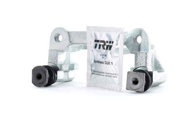 TRW Gasket set brake caliper TOYOTA
