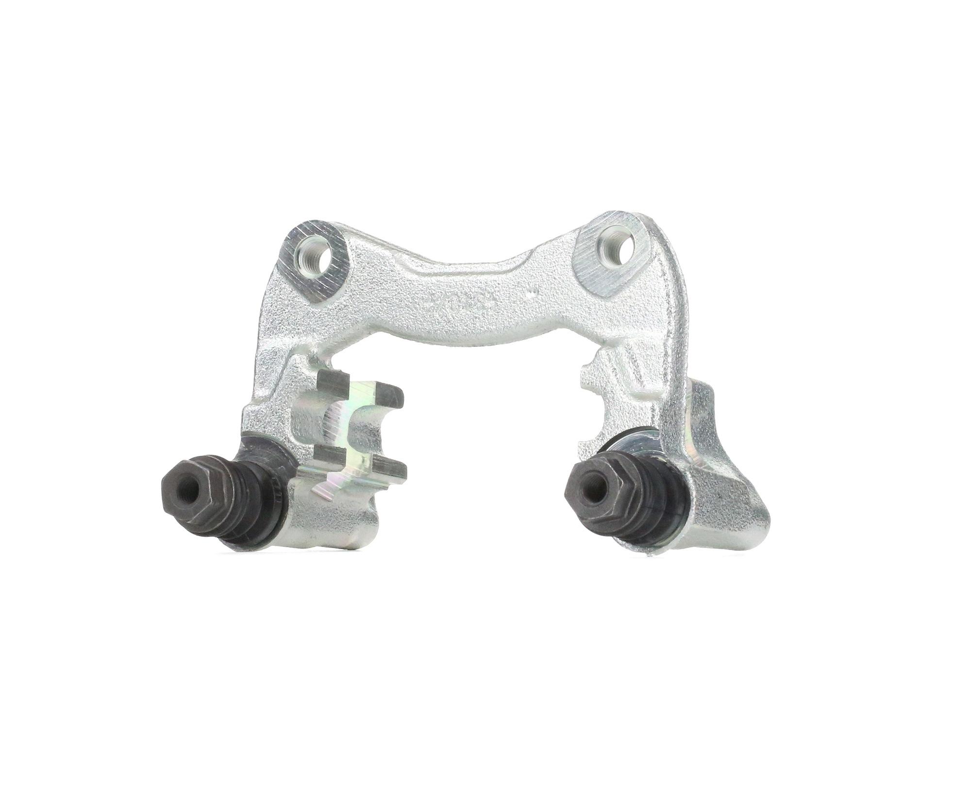 Brake Caliper Bracket TRW BDA267 rating