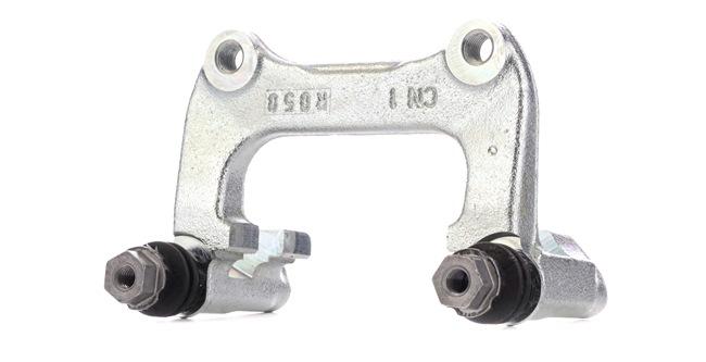 OEM TRW BDA559 SEAT ARONA Bremssattel Reparatursatz