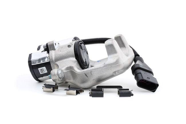 TRW Bremssattel (Bremszange) für Fahrzeuge mit elektrischer Feststellbremse