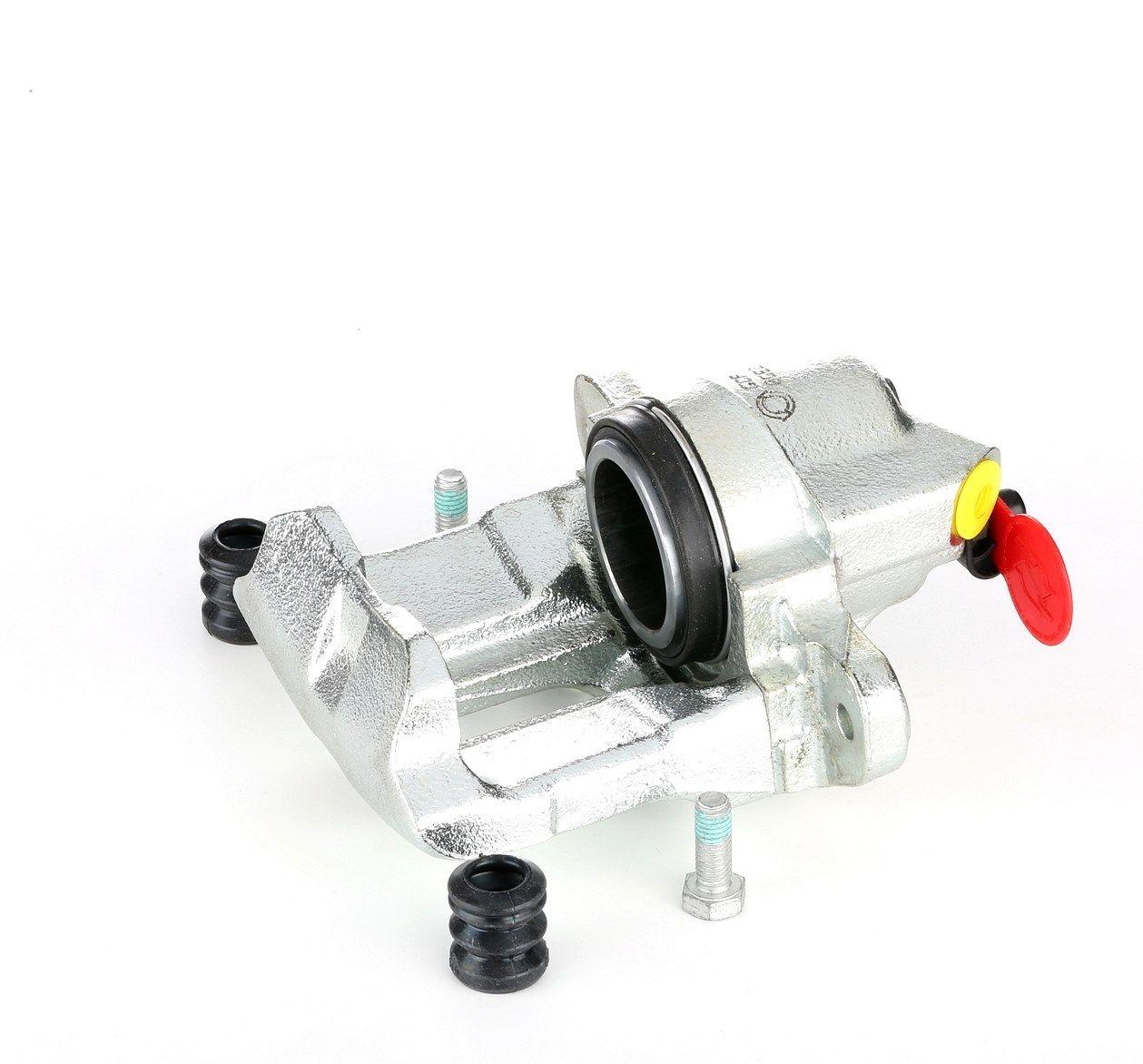 Bremssattel TRW BHV158E Bewertung