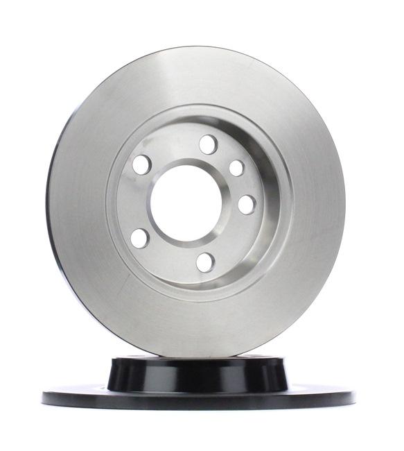 Bremsscheibe Art. Nr. DF4047 120,00€
