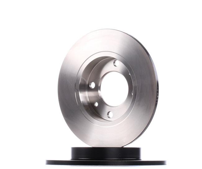 Bremsscheibe Art. Nr. DF4185 120,00€