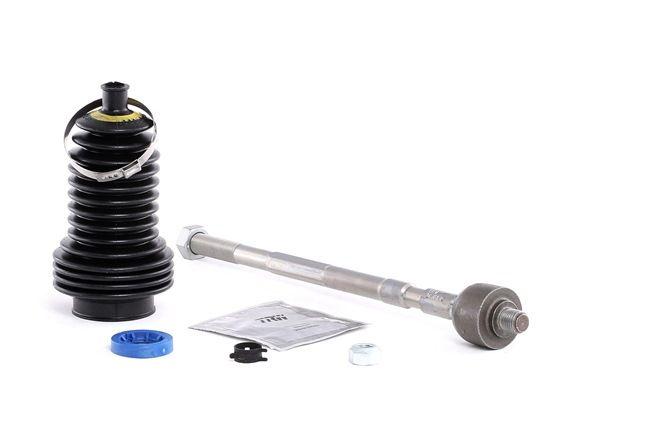 Steering tie rod TRW 2195784 with accessories