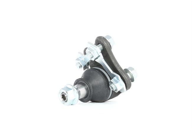 OEM Trag- / Führungsgelenk TRW 2196126 für VW