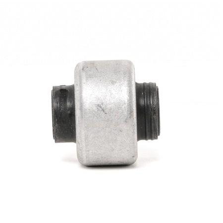Trailing arm bushing TRW 2196689 Rubber-Metal Mount, for control arm