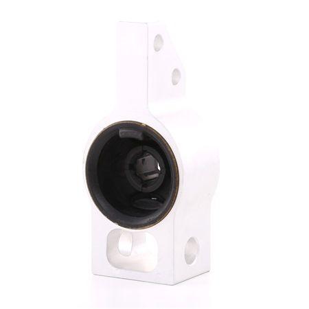 Lagerung, Lenker Innendurchmesser: 19mm mit OEM-Nummer 3C0199231B