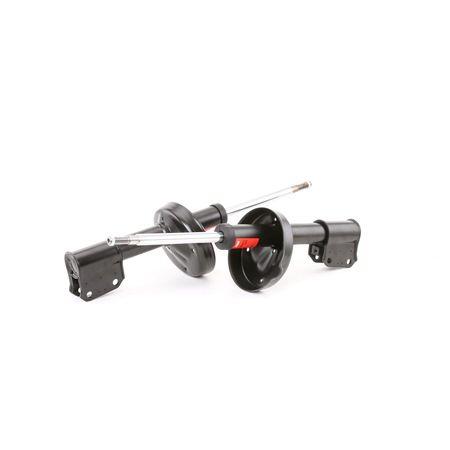 Stoßdämpfer JGM287T CLIO 2 (BB0/1/2, CB0/1/2) 1.5 dCi Bj 2002