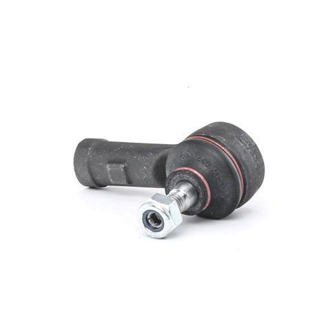 OEM Spurstangenkopf TRW 2202956 für SMART