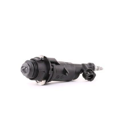 OEM Nehmerzylinder, Kupplung TRW 2207861 für HYUNDAI