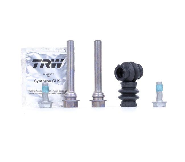 TRW ST1405 Bewertung