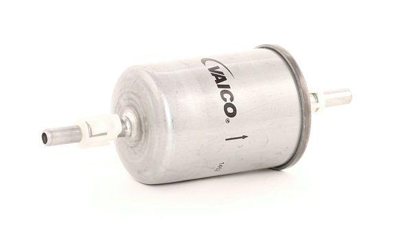Filtro carburante V10-0207 DEDRA (835) 1.6 16V ac 1997