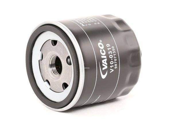 support de batterie pour volkswagen polo iv 3/5 portes (9n) 1.4 16v