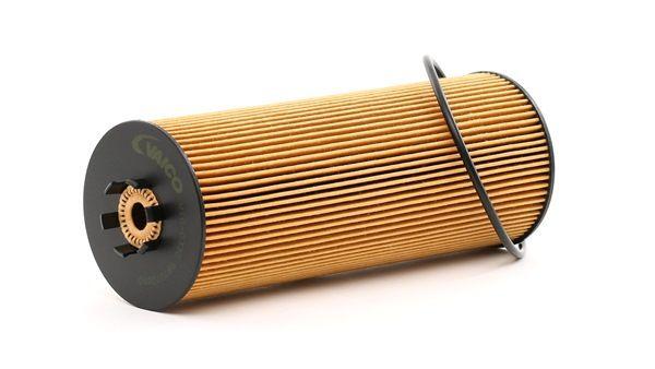 Ölfilter Ø: 73mm, Innendurchmesser: 32mm, Innendurchmesser 2: 35mm, Höhe: 197mm mit OEM-Nummer 059 115 561A