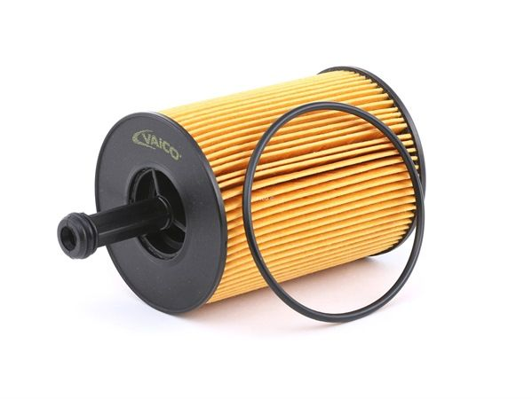 Oil Filter Ø: 70,5mm, Inner Diameter: 33,3mm, Inner Diameter 2: 15,2mm, Height: 140,5mm with OEM Number 1 250 679