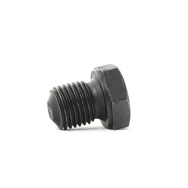 OEM Verschlussschraube, Ölwanne VAICO 2214378 für VW