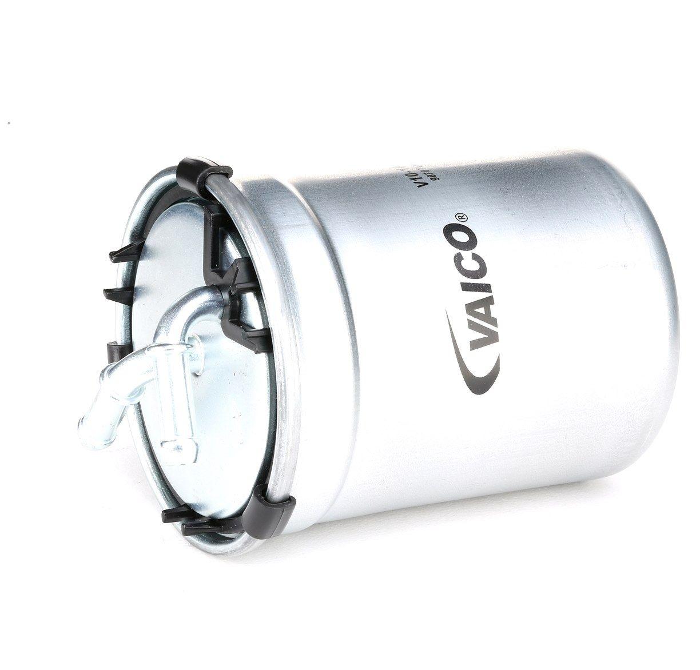 VAICO Kraftstofffilter V10-0764 für AUDI