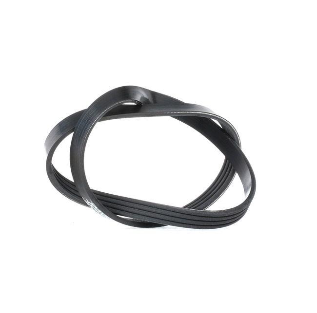 Multi V belt DAYCO 4x780