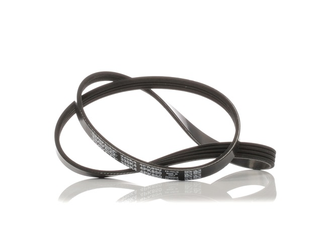 V-Ribbed Belts Article № 4PK850 £ 140,00