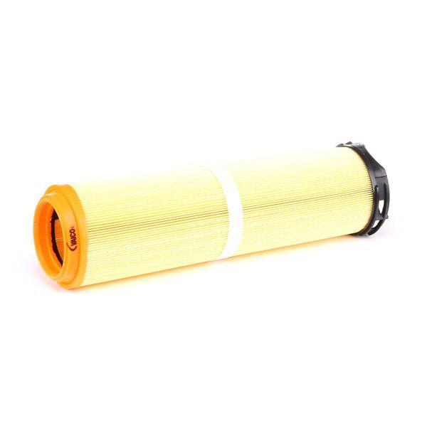 Luftfilter Art. Nr. V30-7401 120,00€