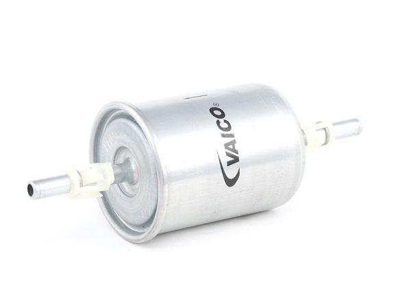 Filtro carburante V40-0019 DEDRA (835) 1.6 16V ac 1999