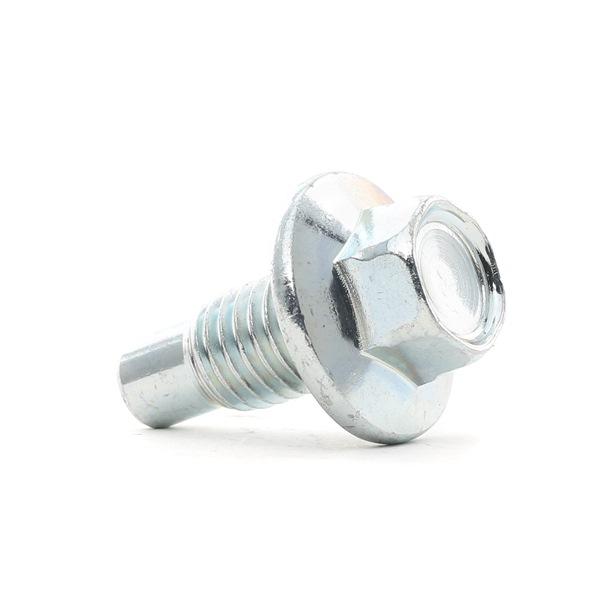 OEM Verschlussschraube, Ölwanne VAICO 2220537 für FORD