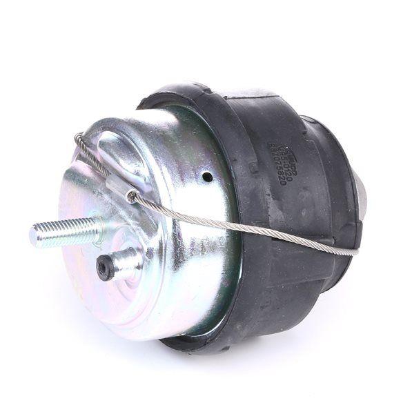 product_img_alt_parts_for_maker