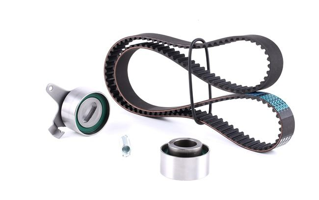Cam belt kit DAYCO 223289