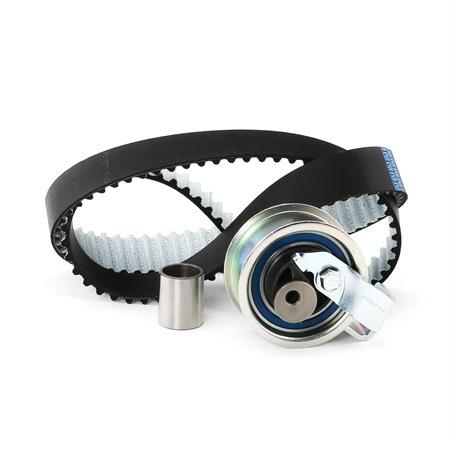 OEM DAYCO KTB342 SKODA OCTAVIA Timing belt kit